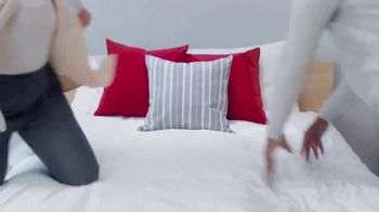 Mattress Firm TV Spot, 'Most Popular Sale: Dropped the Price' - Thumbnail 7