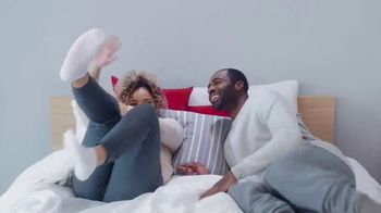Mattress Firm TV Spot, 'Most Popular Sale: Dropped the Price' - Thumbnail 8
