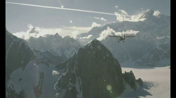 YETI Coolers TV Spot, 'Anthem' - Thumbnail 2