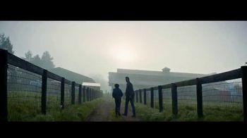 Ram 1500 TV Spot, 'Herramienta: fuerza' [Spanish] [T1]