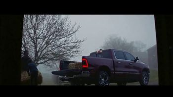 Ram 1500 TV Spot, 'Herramienta: fuerza' [Spanish] [T1] - Thumbnail 2