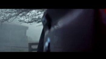 Ram 1500 TV Spot, 'Herramienta: fuerza' [Spanish] [T1] - Thumbnail 3