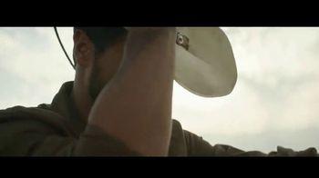 Ram 1500 TV Spot, 'Herramienta: fuerza' [Spanish] [T1] - Thumbnail 5
