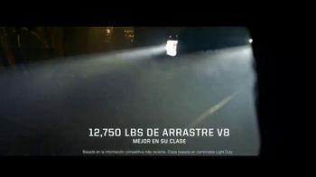 Ram 1500 TV Spot, 'Herramienta: fuerza' [Spanish] [T1] - Thumbnail 7