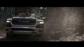 Ram 1500 TV Spot, 'Herramienta: fuerza' [Spanish] [T1] - Thumbnail 9