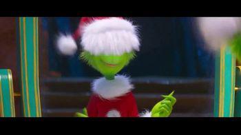 The Grinch - Alternate Trailer 44