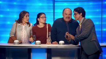 McDonald's $6 Classic Meal Deal TV Spot, 'Respuesta correcta' [Spanish] - 1749 commercial airings