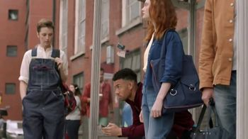 XFINITY Mobile TV Spot, 'Meant to be Together: iPhone XS' Song by Doris Troy - Thumbnail 7