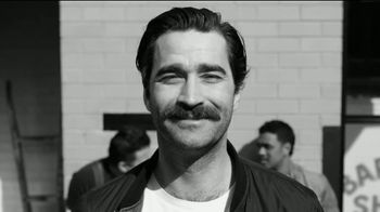 Movember Foundation TV Spot, 'Stop Men Dying Too Young: More Time' - Thumbnail 2