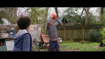 Instant Family - Alternate Trailer 12