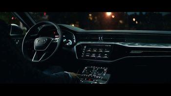 Audi TV Spot, 'Pilot' [T1] - Thumbnail 10