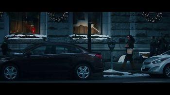 Audi TV Spot, 'Pilot' [T1] - Thumbnail 4