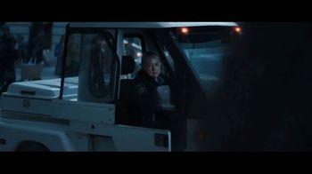 Audi TV Spot, 'Pilot' [T1] - Thumbnail 5