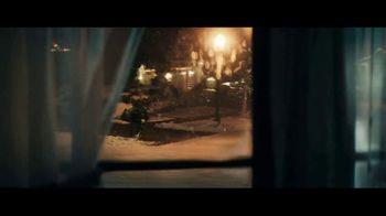 Audi TV Spot, 'Pilot' [T1] - Thumbnail 7