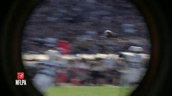 Bud Light TV Spot, 'Telescope: Raiders vs. 49ers' - Thumbnail 5