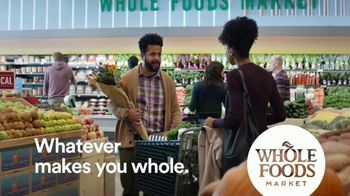 Whole Foods Market TV Spot, 'Backup Thanksgiving' - Thumbnail 8
