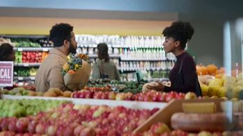 Whole Foods Market TV Spot, 'Backup Thanksgiving' - Thumbnail 4