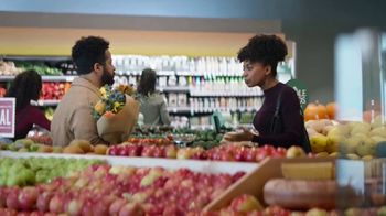 Whole Foods Market TV Spot, 'Backup Thanksgiving' - Thumbnail 5