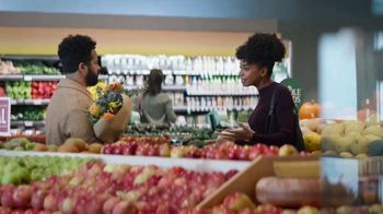 Whole Foods Market TV Spot, 'Backup Thanksgiving' - Thumbnail 6