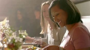 Kentucky Department of Travel & Tourism TV Spot, 'Taste of the Bluegrass' - Thumbnail 6