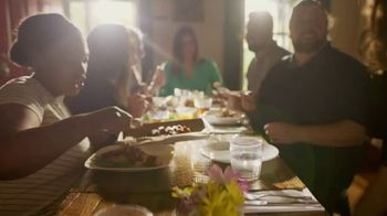 Kentucky Department of Travel & Tourism TV Spot, 'Taste of the Bluegrass' - Thumbnail 9