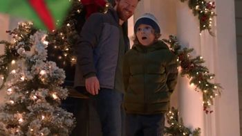 The Home Depot TV Spot, 'Holidays: Christmas Tree Special Buy' - Thumbnail 7