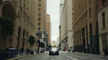 Ford TV Spot, 'Get a Ford' Song by The Heavy [T1] - 511 commercial airings