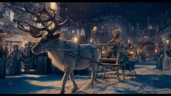 The Nutcracker and the Four Realms - Alternate Trailer 63