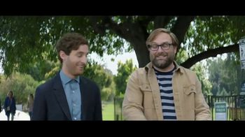 Verizon Unlimited TV Spot, 'Test' Featuring Thomas Middleditch - Thumbnail 5
