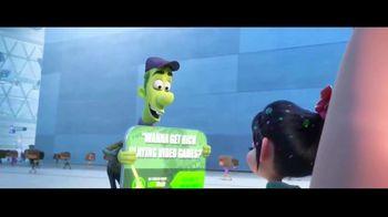 Ralph Breaks the Internet: Wreck-It Ralph 2 - Alternate Trailer 22