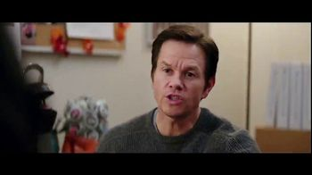Instant Family - Alternate Trailer 10