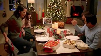 The Home Depot Black Friday Savings TV Spot, 'Refrigerador de LG'  [Spanish] - Thumbnail 5