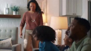 Fios by Verizon TV Spot, 'The Best Things to Do: Amazon Prime' - Thumbnail 1