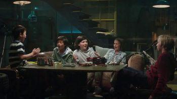 LEGO Star Wars TV Spot, 'All-Stars' - 1602 commercial airings