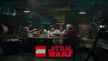 LEGO Star Wars TV Spot, 'All-Stars' - Thumbnail 1