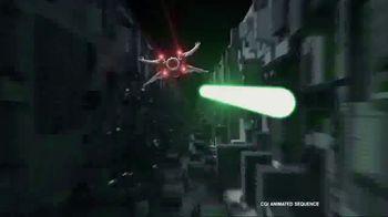 LEGO Star Wars TV Spot, 'All-Stars' - Thumbnail 4