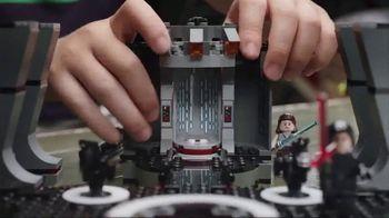 LEGO Star Wars TV Spot, 'All-Stars' - Thumbnail 6