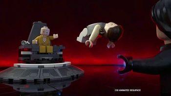 LEGO Star Wars TV Spot, 'All-Stars' - Thumbnail 7