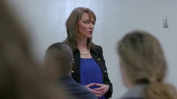 Liberty University School of Business TV Spot, 'Since 1971: Excellence With Integrity' - Thumbnail 9