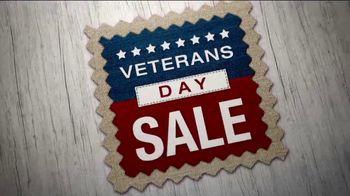 La-Z-Boy Veterans Day Sale TV Spot, 'Nap Time' - Thumbnail 5