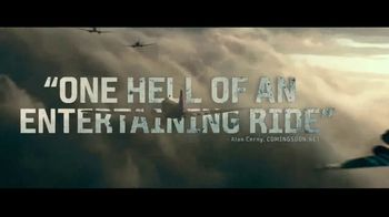 Overlord - Alternate Trailer 24