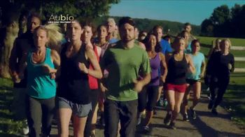 Aubío Cold Sore Treatment Gel TV Spot, 'You Are Not Alone' - Thumbnail 8