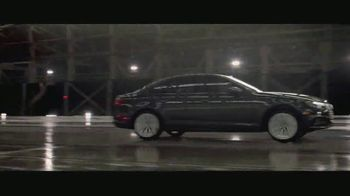 2018 Audi A4 TV Spot, 'Highly Intelligent' [T2] - Thumbnail 4