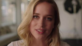 The Breast Cancer Research Foundation TV Spot, 'Lifetime: Incredible Women'