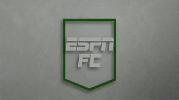 ESPN Fantasy Soccer TV Spot, 'Pick the Perfect Roster' - Thumbnail 1