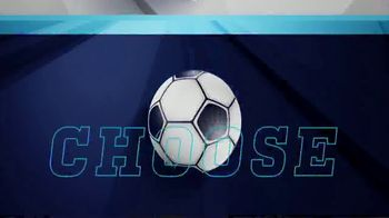ESPN Fantasy Soccer TV Spot, 'Pick the Perfect Roster' - Thumbnail 2