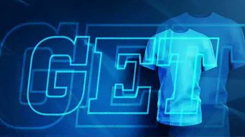 ESPN Fantasy Soccer TV Spot, 'Pick the Perfect Roster' - Thumbnail 5