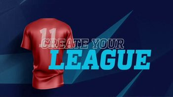 ESPN Fantasy Soccer TV Spot, 'Pick the Perfect Roster' - Thumbnail 6