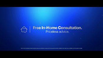 Best Buy TV Spot, 'In-Home Consultation' - Thumbnail 10
