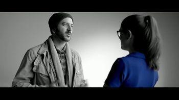 Best Buy TV Spot, 'In-Home Consultation' - Thumbnail 2